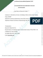 Carcinogenesis 2015 Wang Carcin Bgv123