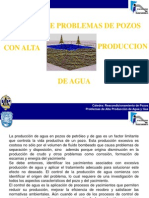 184073173 4 Problemas de Alta Produccion de Agua y Gas
