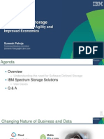 Day1-03 Spectrum Storage Portfolio