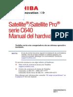 Gmad0029401s Sat-satproc640 11sept14