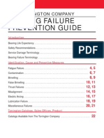 bearingfailure.pdf