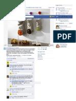 rootvegatable storage - Nestlé Milkmaid Sweet Delights.pdf