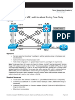 CCNPv6_SWITCH_Case_Study_1.pdf