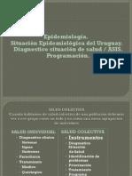 Tema 2 Epidemiologia