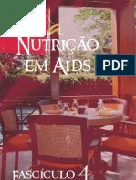 Nutrição em AIDS