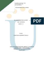 Revisión_mapasU1