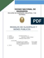 Micro Miranmicroeconomiada