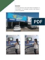 Visitas-a-empresas-o-establecimientos.docx