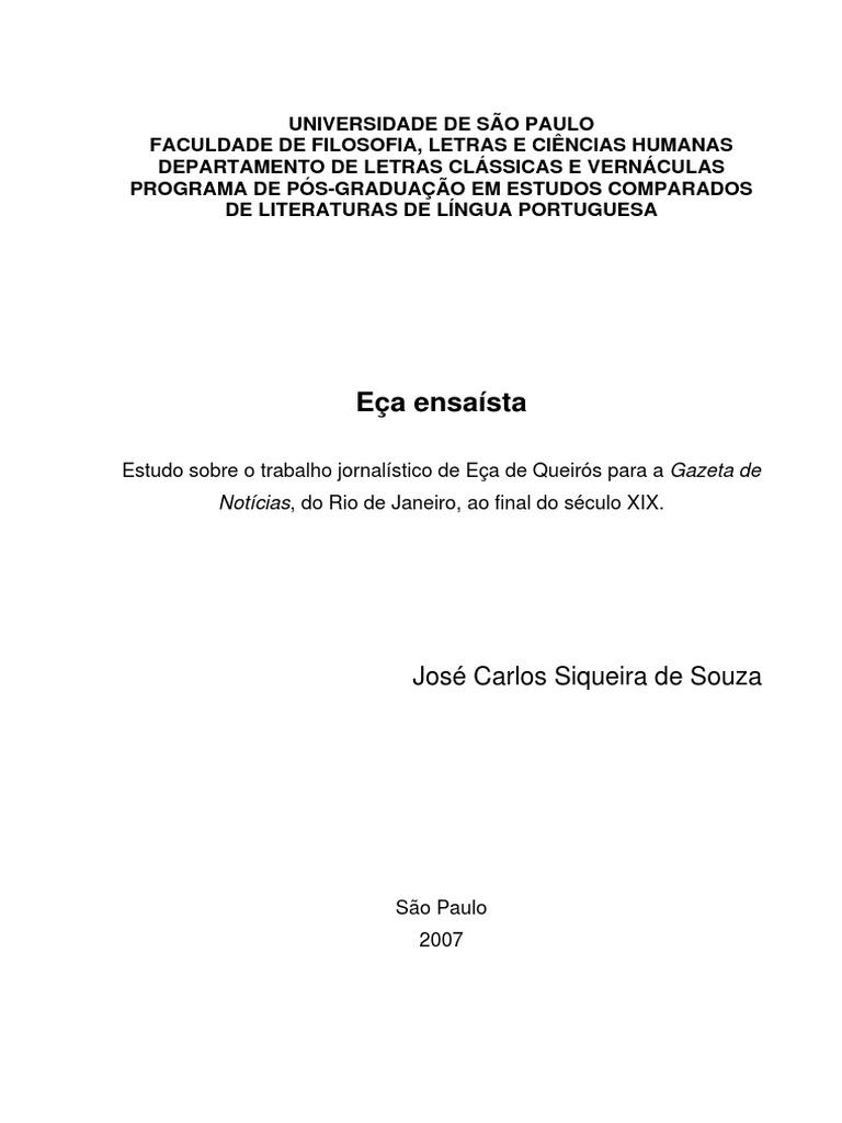 312e1109120 Tese Jose Carlos Siqueira Souza