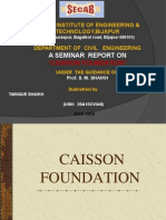 caissonfoundation-140714095150-phpapp01