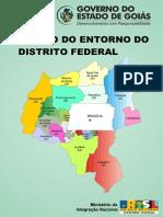PD AguaFria