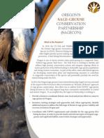 SageCon_OverviewFactSheet_2013