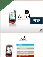 Act El Presentation PDF 1