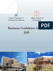 Analysis - Business Confidence Survey 2015 V3 Final (1).pdf