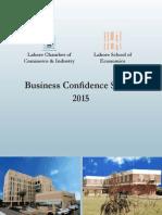 Analysis - Business Confidence Survey 2015 V3 Final (1).pdf