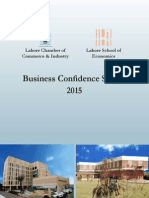 Analysis - Business Confidence Survey 2015 V3 Final (1)