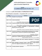 Agenda CRD Sud 25.09.2015.pdf