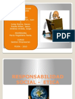 Responsabilidadsocial Etica 100504034035 Phpapp01