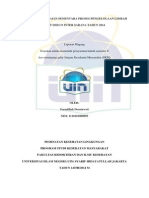 Faradillah Desniawati - fkik.pdf