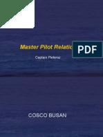 san_francisco_ca-2_Pilot-and-Master-Actions.ppt
