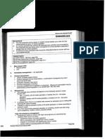 PCCM Antenatal Screening Protocol