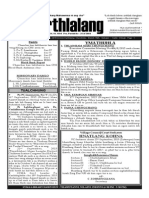 No-33, Darthlalang Dt  19.9.2015.pdf