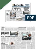 Libertà Sicilia del 18-09-15.pdf