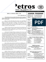 Petros 20th September, 2015.pdf