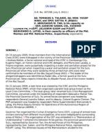 33 Kulayan v. Tan.pdf