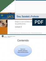 Lectura 5_E3_etica.pdf