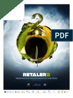 Proyecto RETALER II