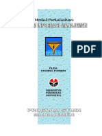 Modul_perkuliahan_SIM.pdf