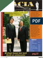 Nr.7 Noiembrie 2003