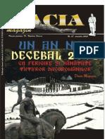 Nr. 27 Decembrie 2005 SUMAR