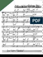 All gods chillun got rhythm.pdf