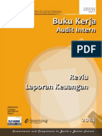 001c Abah Buker Audit Intern - Reviu LK 2014
