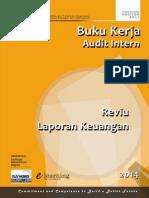 001c Abah Buker Audit Intern - Reviu LK 2014