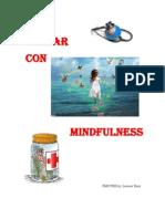 Sanar Con Mindfulness