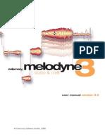 Manual.melodyneCre8Studio.3.0.English