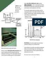 8 Filtration -13dd