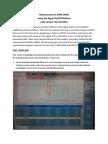 OSNR Measurement 100G