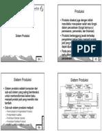 sistem produksi ok.pdf