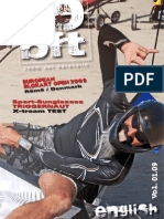 10bft Magazin English Web