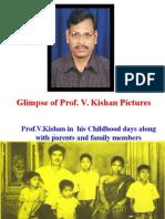 Prof Kishan.ppsx