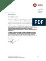 15-07-06 Comunicat Membri Codul Fiscal