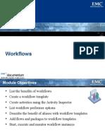 09 Workflows