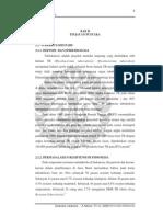 Digital 123907 S09042fk Deskripsi Resistensi Literatur
