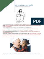 Fiche Bible 142 Devenir serviteur.pdf