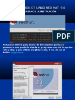Diapositiva DHCP