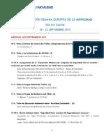 PROGRAMA+DEFINITIVO+SEM2.pdf